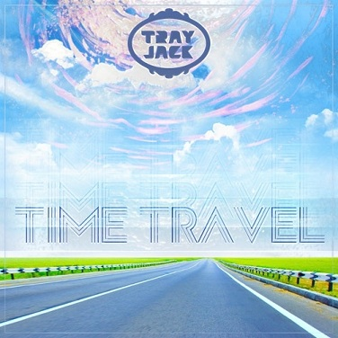 Tray_Jack_Time_Travel-front-large