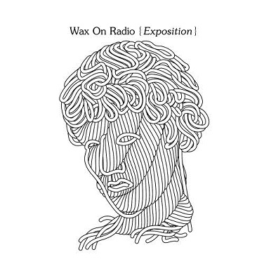 Wax on Radio Exposition